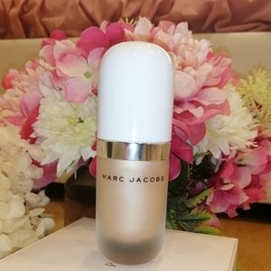 Marc Jacobs Dew drops Highlighter